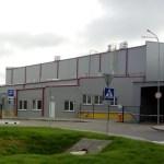 лвл эволюшн фото завода