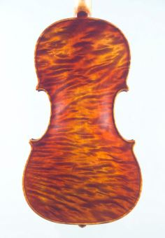 Guarneri-1742-back