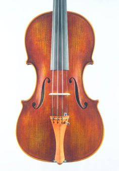 Guarneri-1742-face