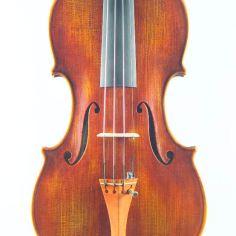 Guarneri-1742-face