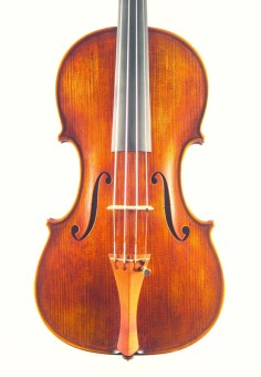 Guarneri-1742-il-cannone-face
