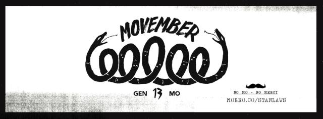 MovemberTimeline (1)
