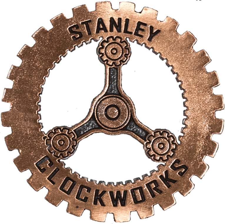 Stanley Clockworks