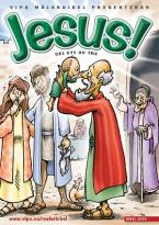 Jesus_del1_300