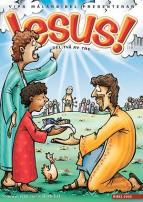Jesus_del2_300
