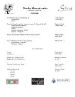 StanleyAlexandrowicz-SoloGuitarProgram6July2017DWORD