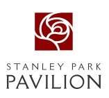 Stanley Park Pavilion Logo