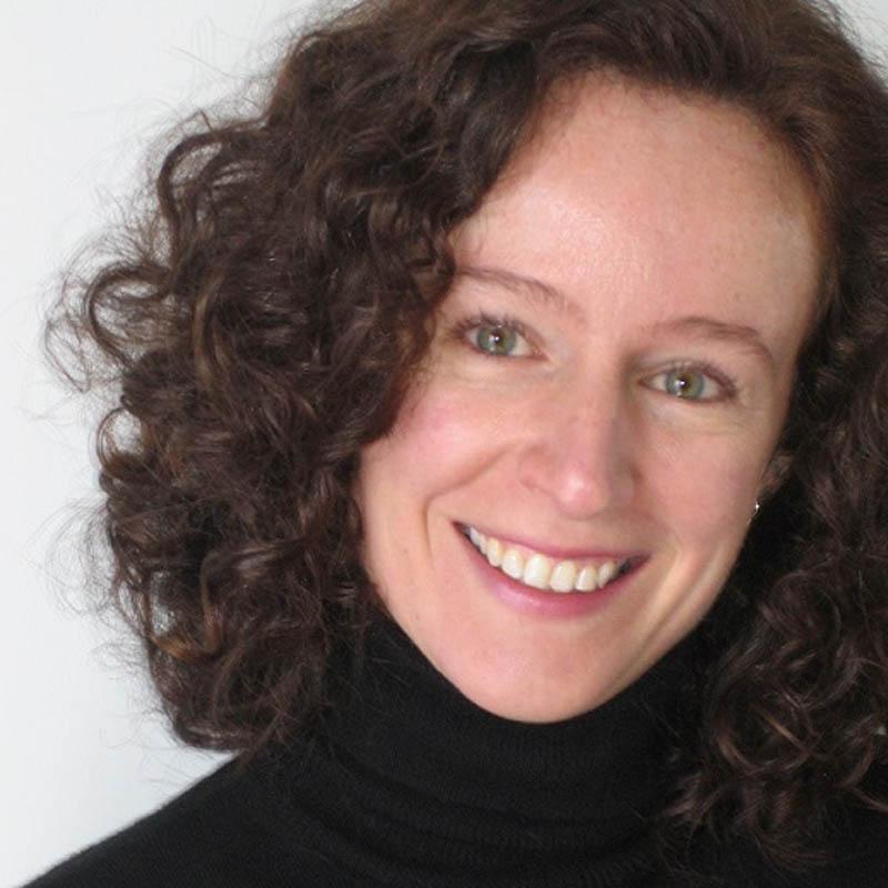 Kathleen Stormont