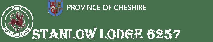 Stanlow Lodge 6257