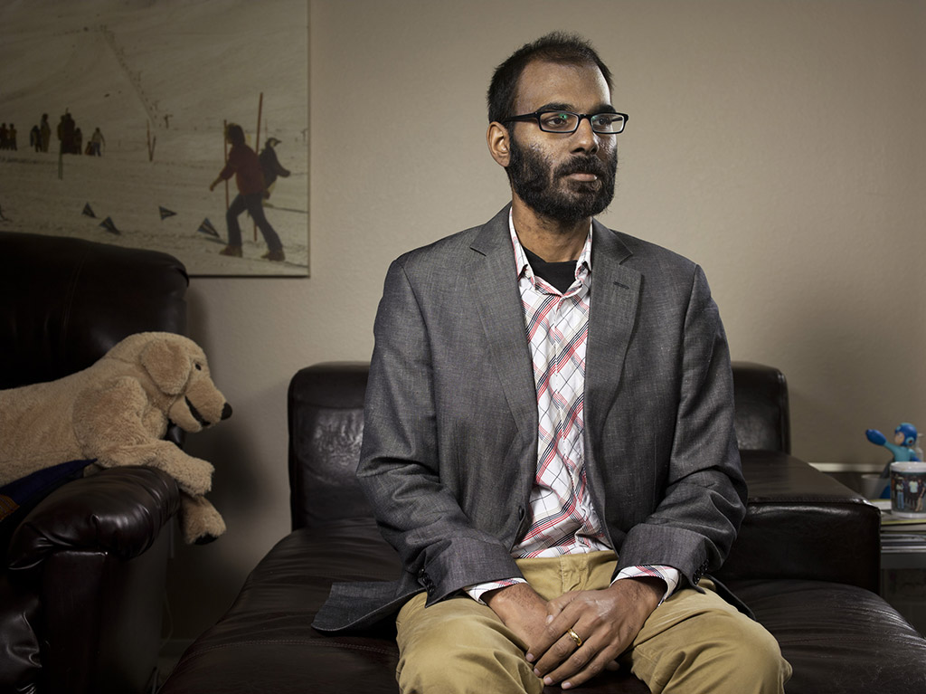 Image result for paul kalanithi