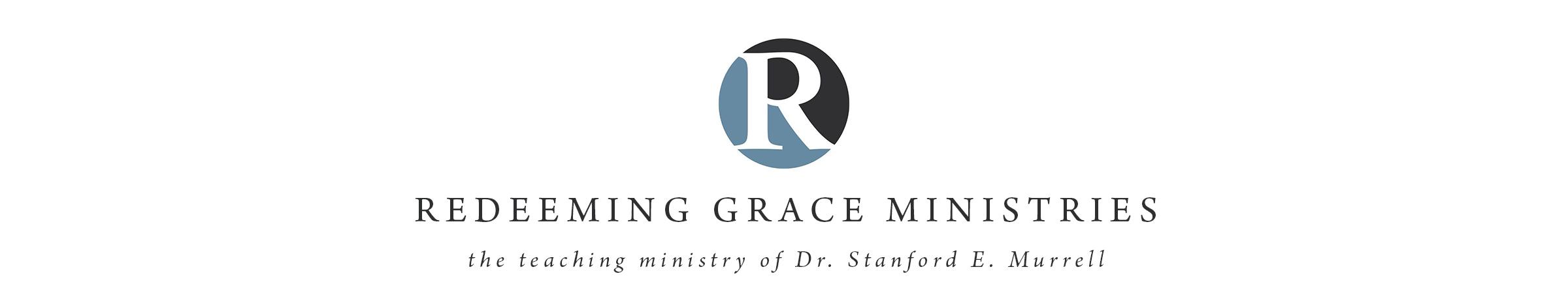Redeeming Grace Ministries