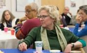 Rector Search Parish Meeting - Susan