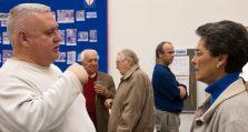 annual_meeting-20101128-RM_101128_4115