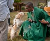 blessing_of_the_animals-20111009-RM_111009_1500