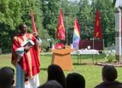 pentecost-20110612-RM_110612_7259_1