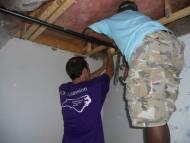tornado_recovery_mission_trip-20110622-DSCN1345