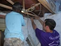 tornado_recovery_mission_trip-20110622-DSCN1355