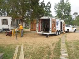 tornado_recovery_mission_trip-20110624-DSCN1444
