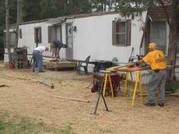 tornado_recovery_mission_trip-20110624-DSCN1446