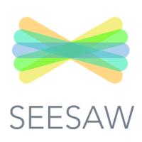 Seesaw information