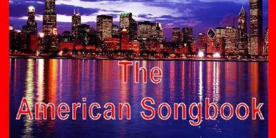 The American Songbook Stocksbridge poster