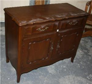 small+sideboard