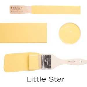 Little Star *Limited Edition*