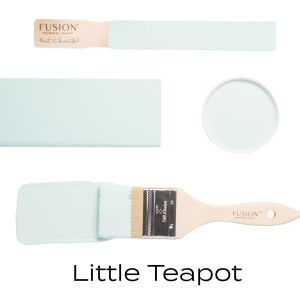 Little Teapot *Limited Edition*