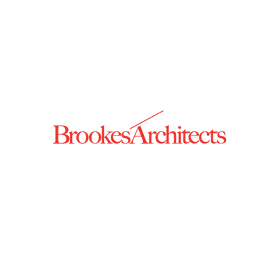 Brookes Architects