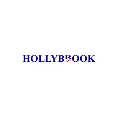 Hollybrook