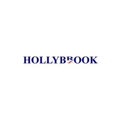 Hollybrook