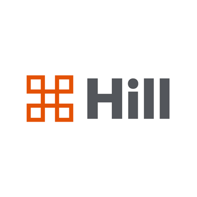 Hill Partnership