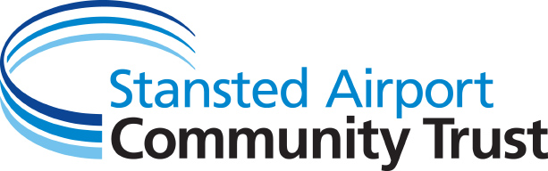 Stansted Airport Community Trust