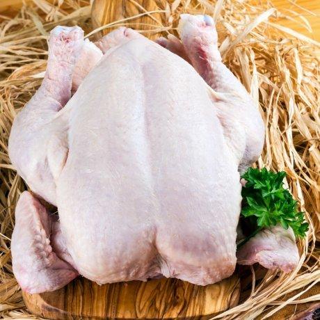 creedy_carver_chicken2