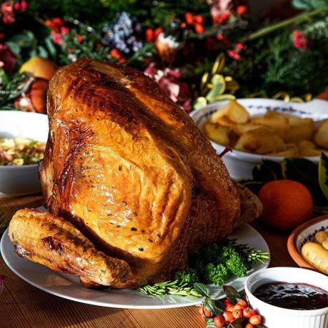 turkey_crown1