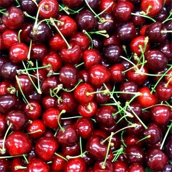 local_cherries