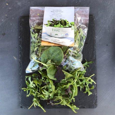 baby_leaf_salad