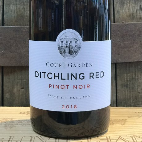 ditchling_red