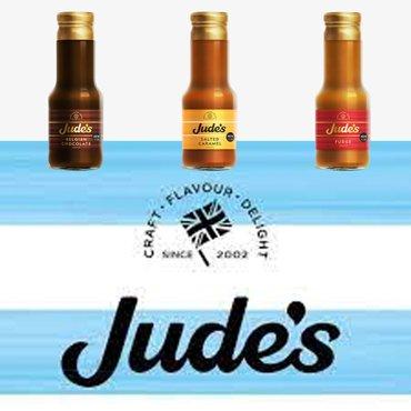 judes_icecream_sauce2