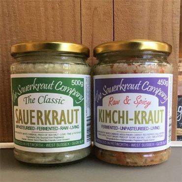 sauerkraut_crop