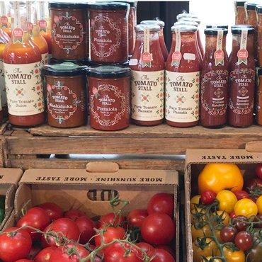 tomato_stall_condiments2