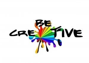 creativity-396268_1280