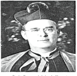 Fr. John Hegarty.png