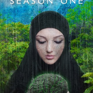 Book Cover: Ansible Season One