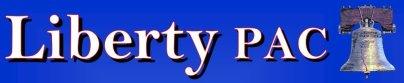 Liberty PAC