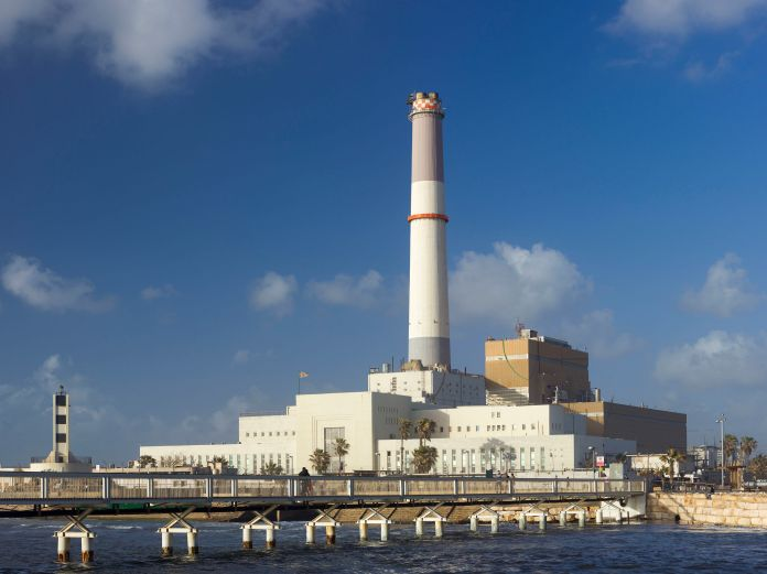 Reading Power Station.jpg
