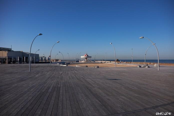 T-A Port sunny morning.jpg