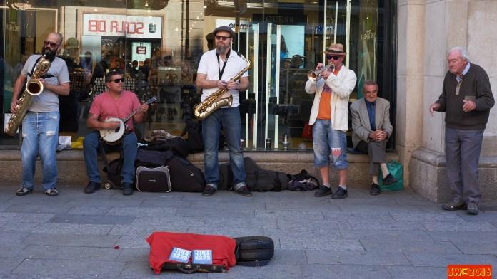 Jazz Barcelona