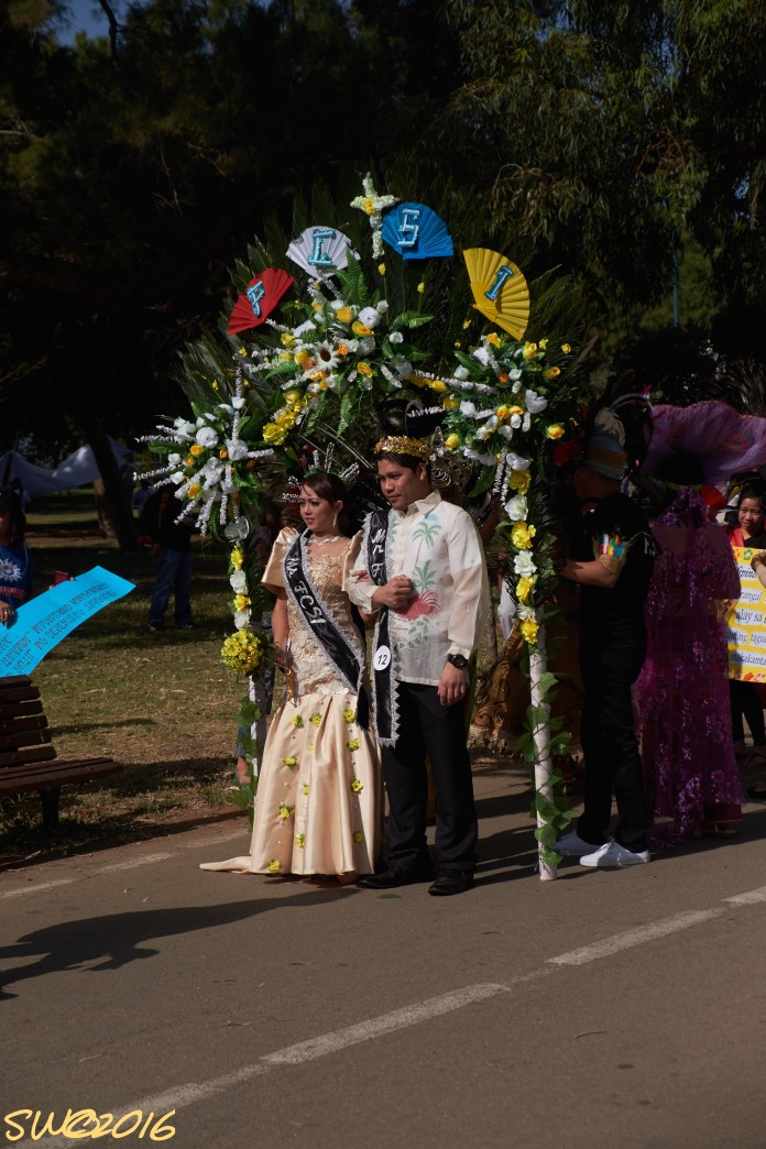 Flores Bride&Groom
