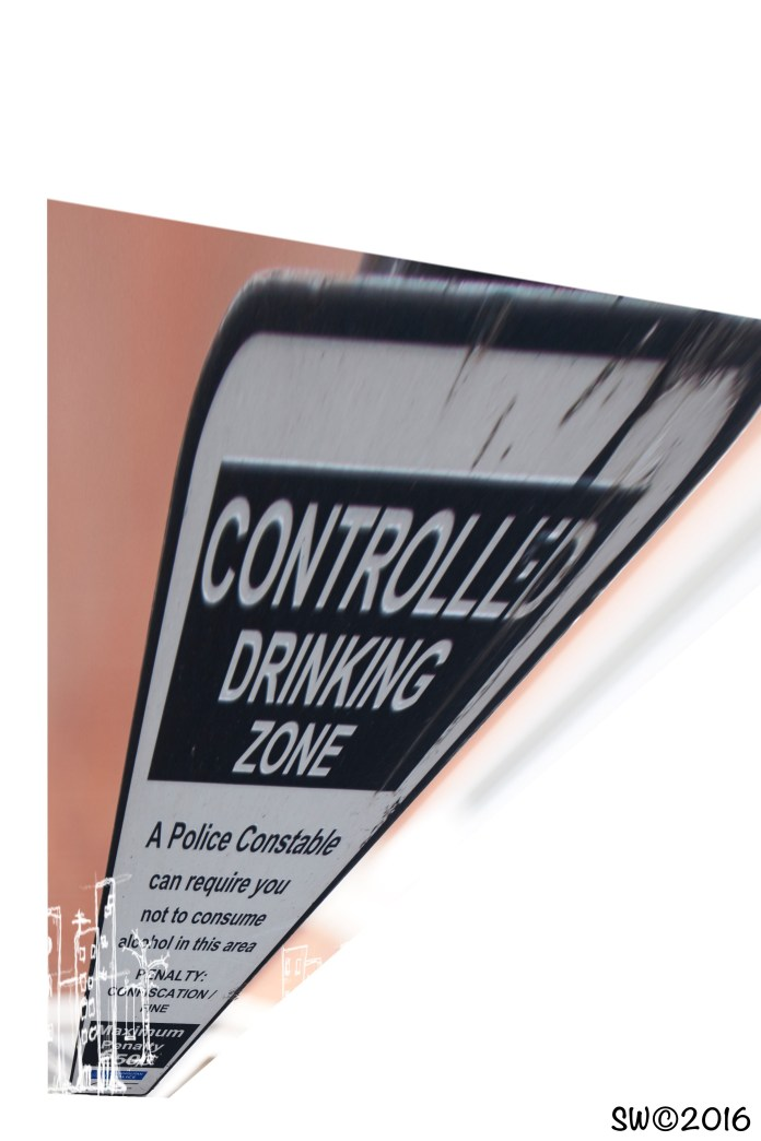 controlled-drinking-3